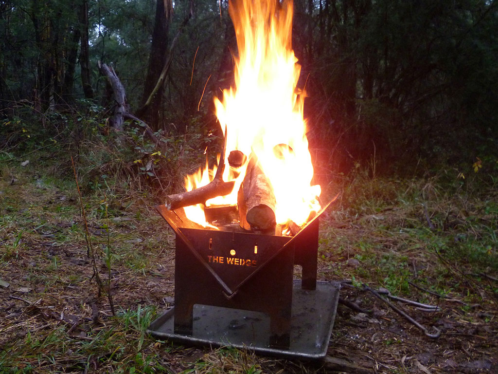 Bairnsdale Camping & Outdoors