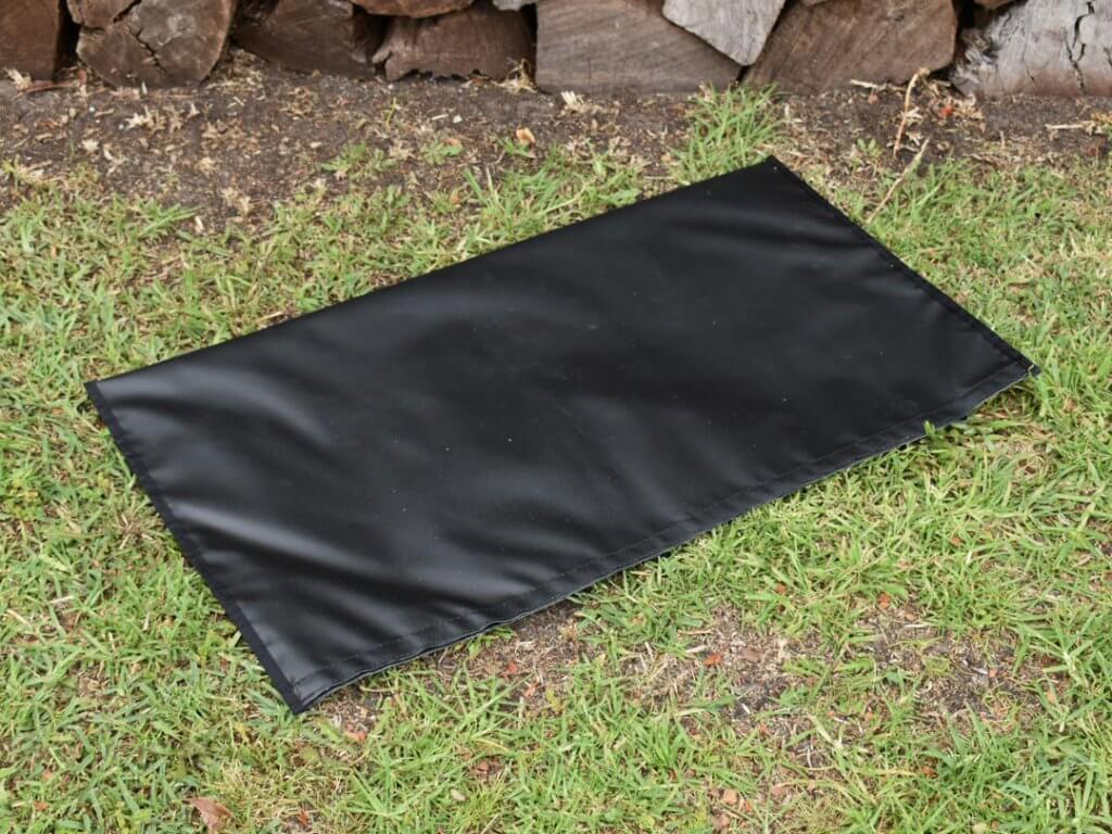 SMI Heavy Duty Storage Bags (Black Tonneau Transport Grade) – TSB3